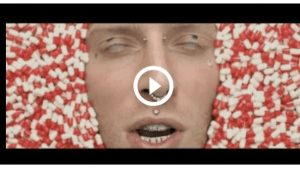 Picture of Tom MacDonald Sad Rappers Mp3 Download