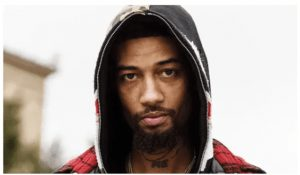 Picture of Pnb Rock Nemo Mp3 Download