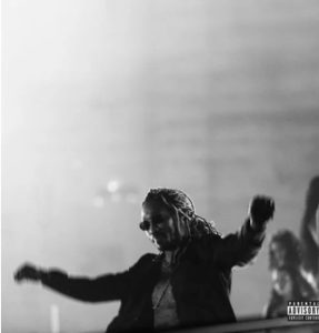 Picture of Future Posted With Demons Mp3 Download