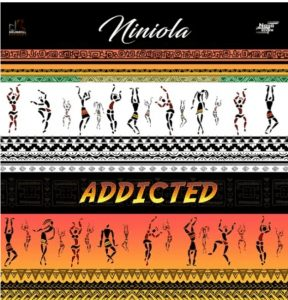 Picture of Niniola Addicted Mp3 Download