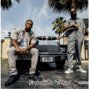 Picture of Slim Thug and Killa Kyleon Business Mp3 Download