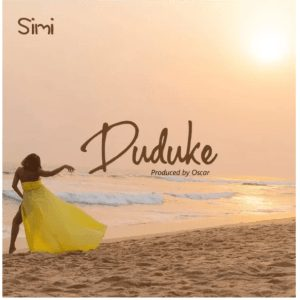 Picture of Simi Duduke Mp3 Download