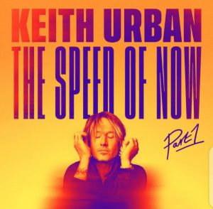 Picture of Keith Urban Change Your Mind Mp3 Download