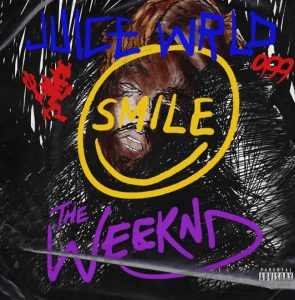 Picture Of Juice WRLD Smile MP3 Download
