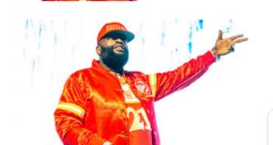 Picture of Rick Ross Famous Mp3 Download