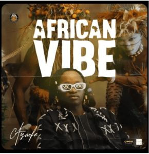 Picture of Ayanfe African Vibe Mp3 Download