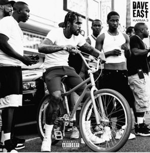 Picture Of Dave East Get the Money Ft. Trouble Mp3 Download