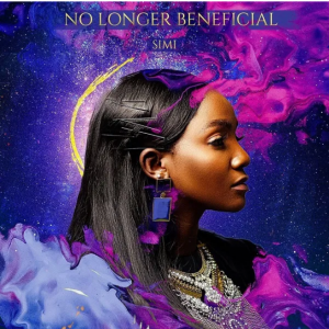 Picture of Simi No longer beneficial Mp3 Download