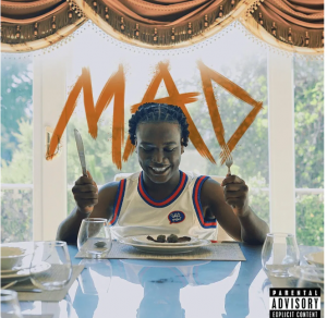 Picture of 2kBaby Mad Mp3 Download
