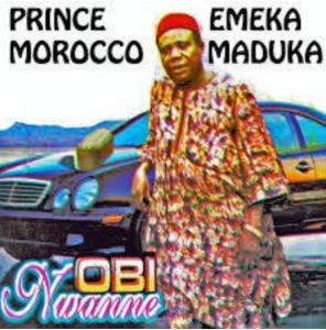 Photo of Emeka Morocco Maduka – Ome Mma Mp3 Download